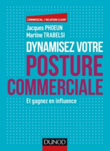 dynamiser-posture-commerciale