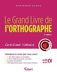 Certificat-Voltaire-2016