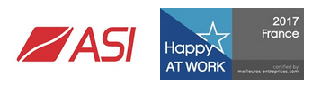 ASI - HappyAtWork