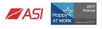 ASI - HappyAtWork