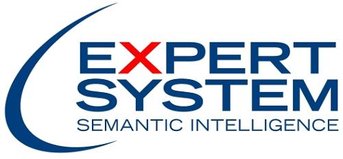 Expert System Logo