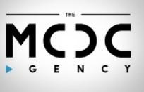 The MOOC Agency