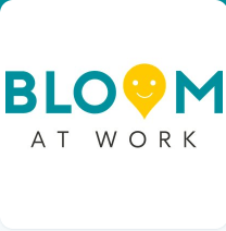 bloom-at-work