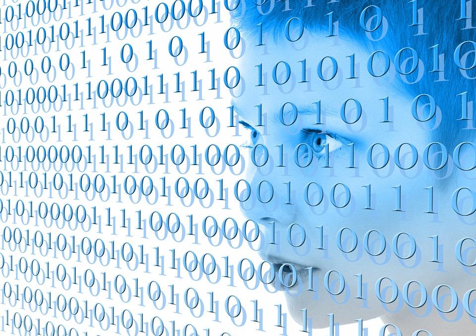 EdTech : Panorama des acteurs du Digital et des Start-up .. (Derniers inscrits)