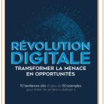 revolution digitale