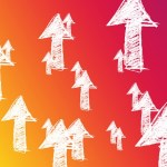 Start up : 3 conseils pour attirer les talents qu'il vous faut !