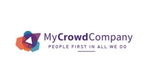 mycrowdcompany