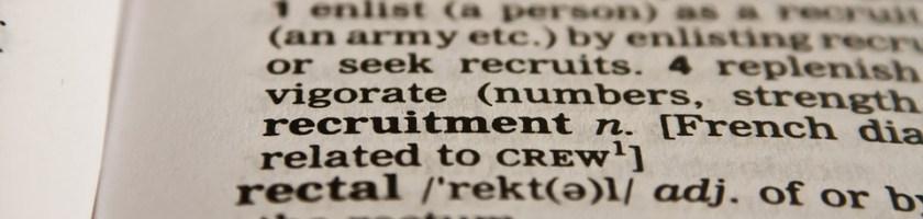 recruitment-recrutement
