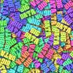 Data Protection Officer : Qui seras-tu ?