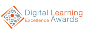 digital-learning-excellence-awards
