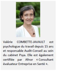 valerie-combette