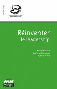 Réinventer le leadership