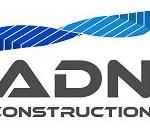 adn-construction
