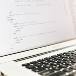 Comment l'entreprise doit adapter l'intégration de ses applications