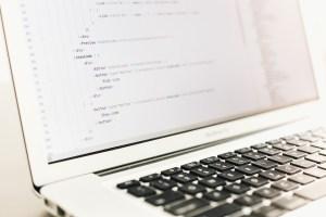 applications-integrations