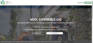 mooc-experience-gaz