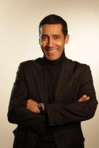 Jean-Charles Correa