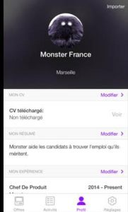Monster-nouvelle-application-mobile-2