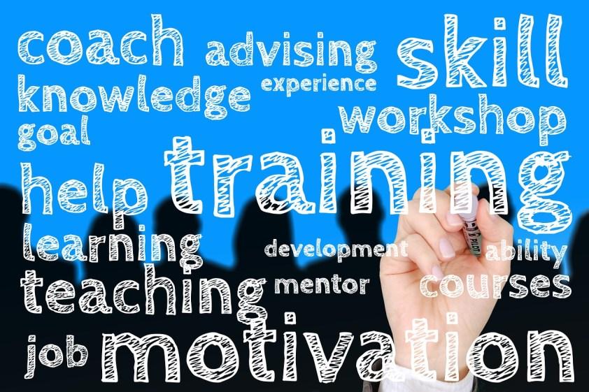 Solutions de gestion des talents