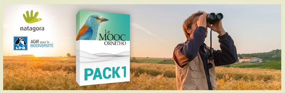 mooc-ornitho