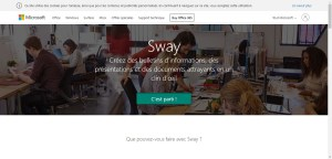 sway-office