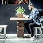 Deux tiers des Millenials se sentent jugés par leurs aînés lorsqu'ils ne travaillent pas au bureau