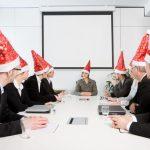 Les Français sont-ils prêts à travailler le jour de Noël ?