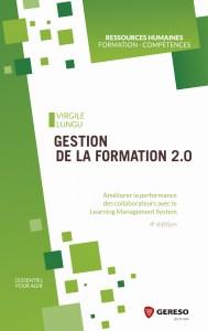 gestion de la formation 2.0
