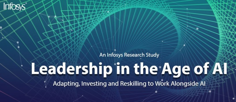 Leadership in the Age of AI