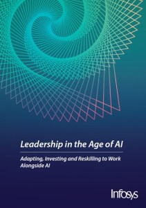 Leadership in the Age of AI - 1
