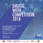 Essity University Challenge, ESSEC Digital Week Competition : Essity met les étudiants des grandes écoles au défi pour attirer les talents de demain