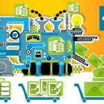 Télétravail, outils collaboratifs, productivité (2016)