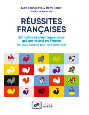 Reussites-francaises