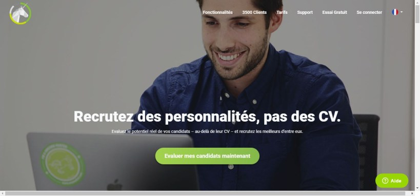 assessfirst-accueil