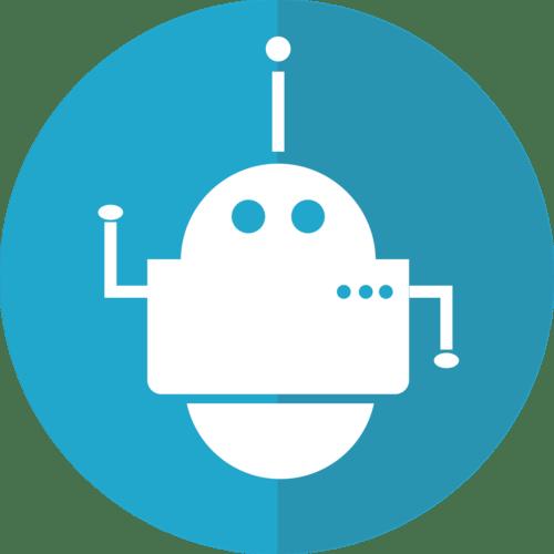 Les bots RH PeopleDoc aident les entreprises à améliorer l'expérience des employés