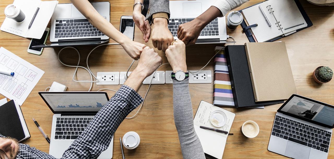 70% des entreprises considèrent la responsabilité sociale et sociétale comme importante