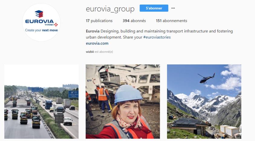 eurovia-instagram