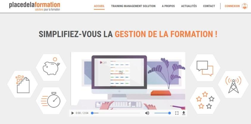 placedelaformation-homepage