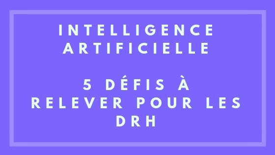 intelligence-artificielle-5-defis-drh