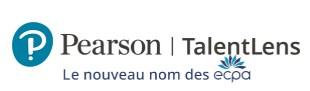 pearson-talentlens