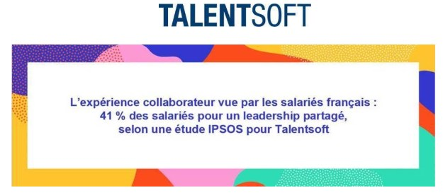 talentsoft-experience-collaborateur