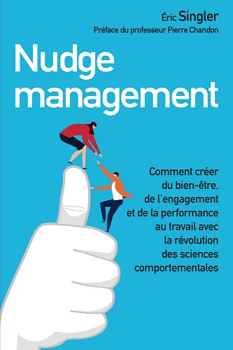 Nudge Management