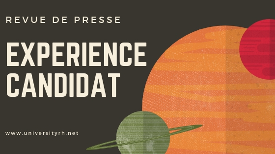 revuedepresse-experience-candidat