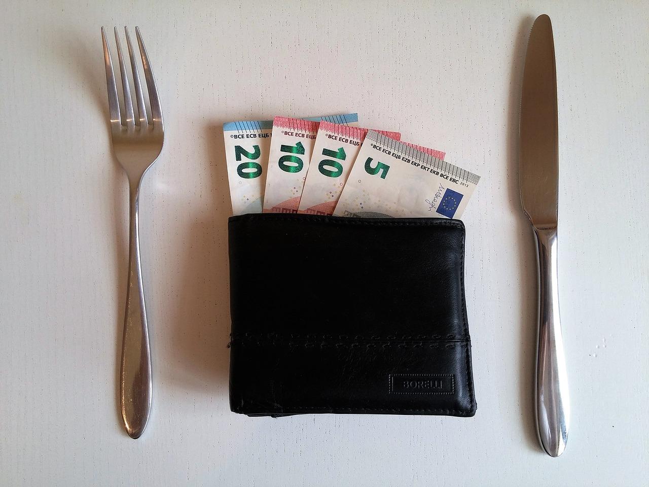 neogiation salariale