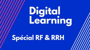 digital learning - RF- RH