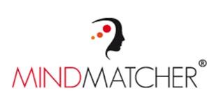 logo-mindmatcher