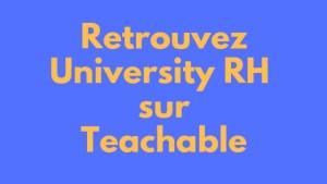 retrouvez-universityrh-teachable