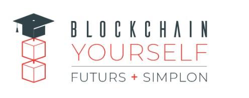 blockchain-yourself