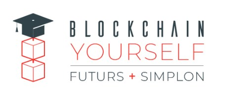blockchain-yourself