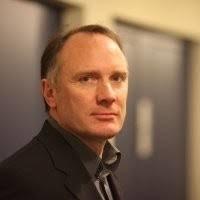 Michel Gérard - Conscio Technologies